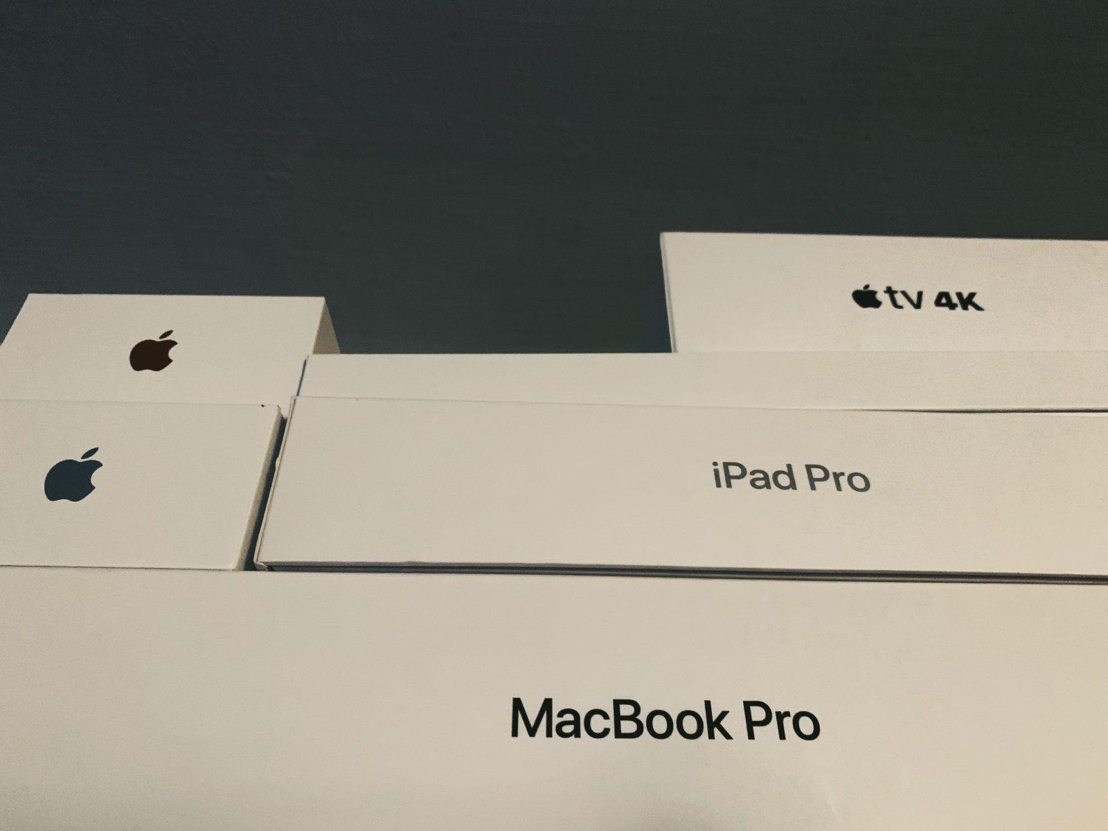 Про Apple еще раз...
