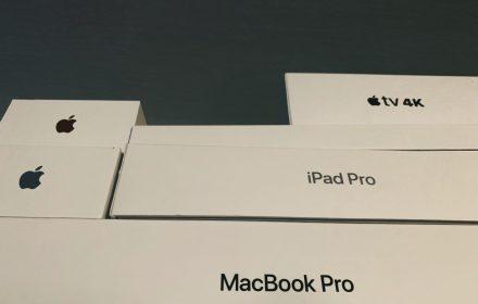 Про Apple еще раз... 4