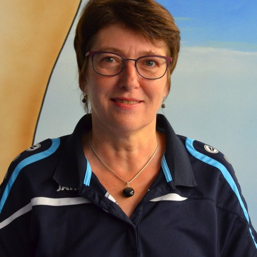 Augustin Susanne