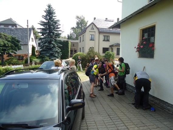2013_Sommerlager (29)