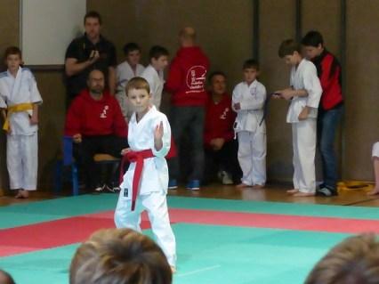 2015_Kinderturnier (14)