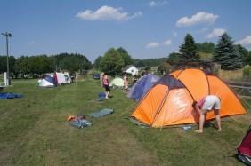 Sommerlager_2015 (8)