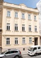 zgrada_prosvjete_2010