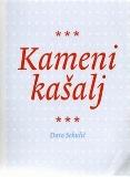 knjiga13