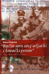knjiga48