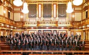 Becka_filharmonija
