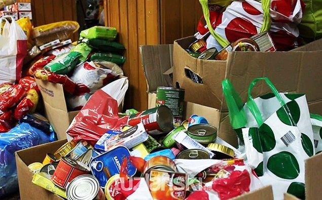 humanitarna-pomoc-hrana-poplave-konzerve