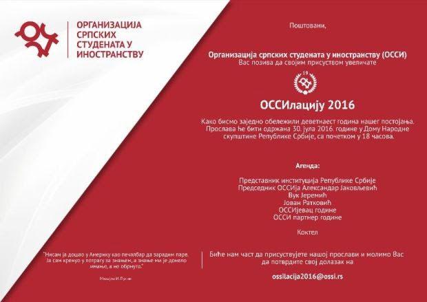 OSSI-tekst