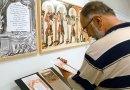 Obilježen Europski dan židovske kulture, posvećen temi dijaspore