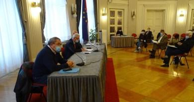 """Zagreb: SKD """"Prosvjeta"""" nastavlja dalje sa istim rukovodstvom"""