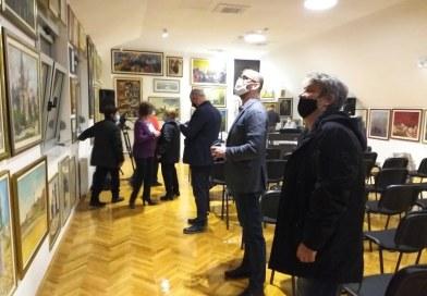 "Vukovarska ""Prosvjeta"" dobila novi dom"