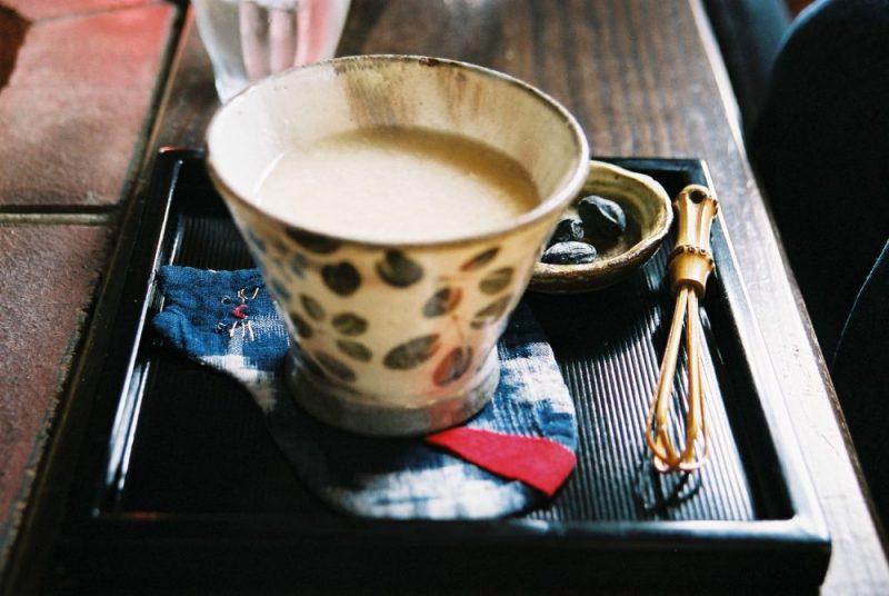Saquê - Tudo sobre a bebida japonesa feita de arroz