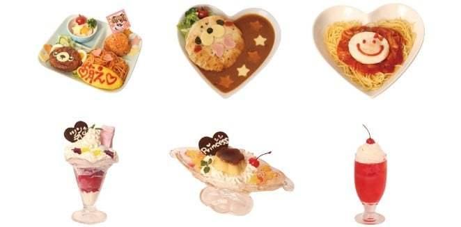Maid Cafe - Conheça o café de empregadas do Japão