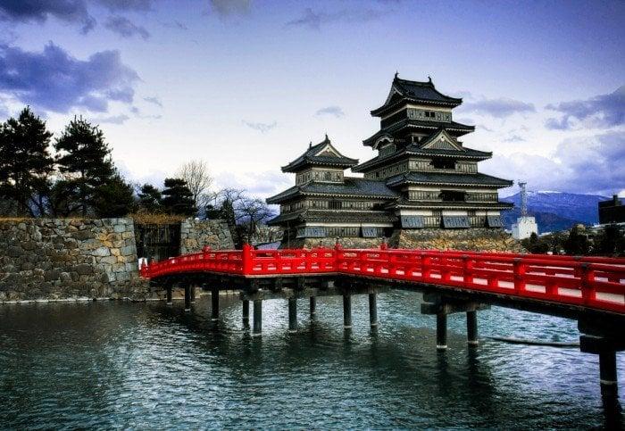 O milagre econômico japonês - Como que aconteceu?