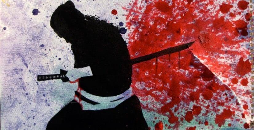 Suicídio no Japão - Por que japoneses se suicidam?