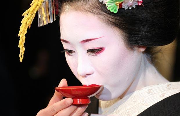 Pasiones y estereotipos que describen a los japoneses