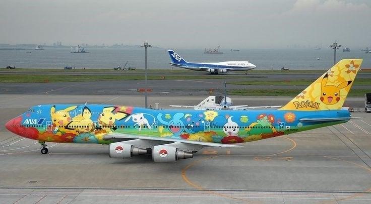O que é proibido e permitido levar para Japão na bagagem?