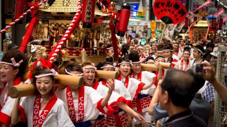 mikoshi-red-652-187