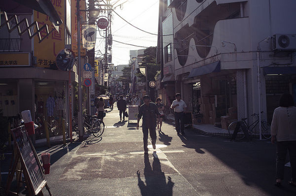 typical-streets-of-tokyo-1036