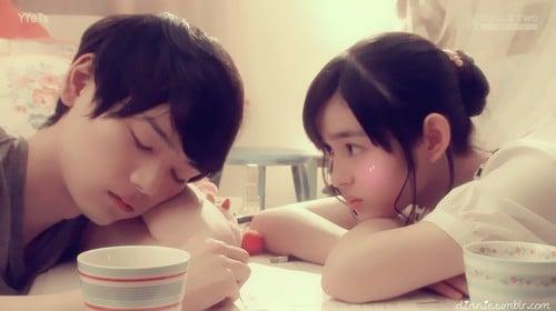 ¿Cómo están las citas japonesas? - relación en japón