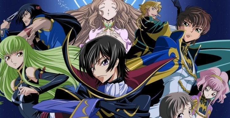 Animes Psicológicos - Os melhores thriller, suspenses e misterios - image e1486724178569 8