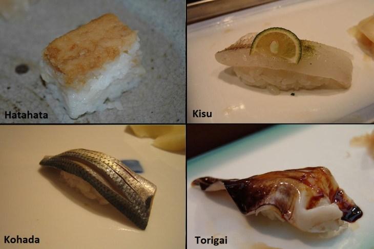nigirizushi3