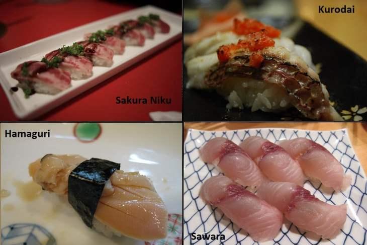 nigirizushi5