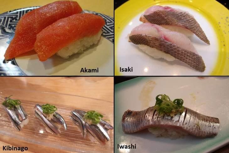 nirigizushi4