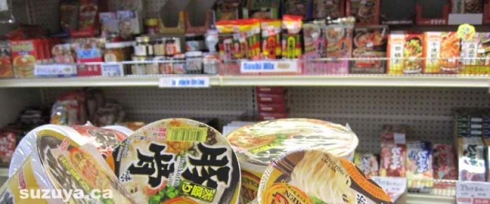 Compras de mercado no japão - japao mercados 2