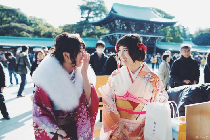 8 coisas sobre o Japão que o resto do mundo pode querer 1