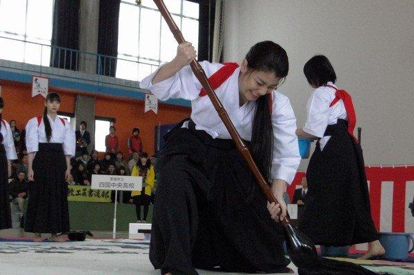O que a educação japonesa tem a nos ensinar?