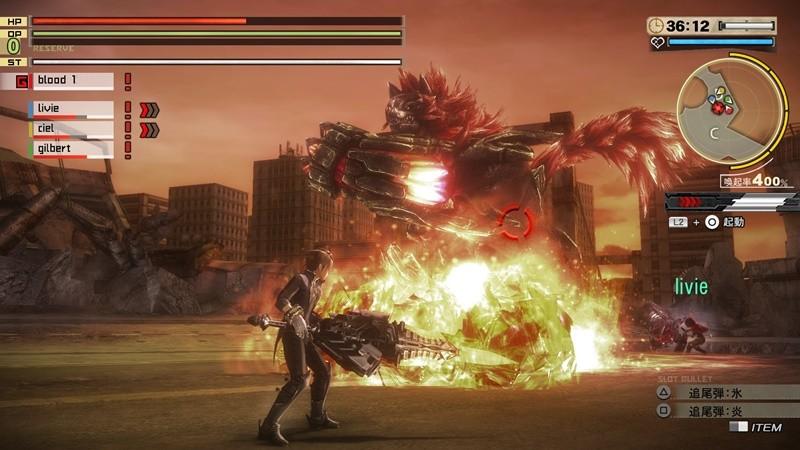 Xbox no Japão, Fracasso ou Puro Desinteresse? - cats 3