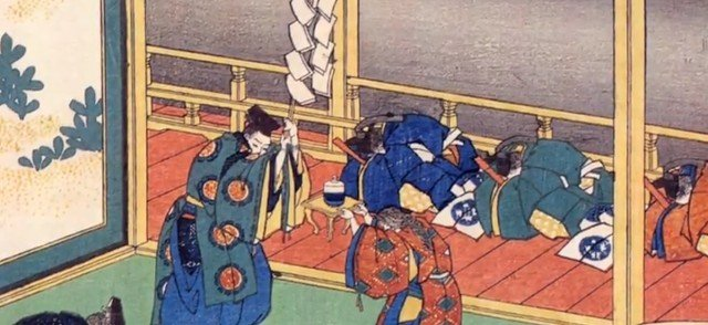 Itadakimasu e gochisousama- qual o verdadeiro significado?