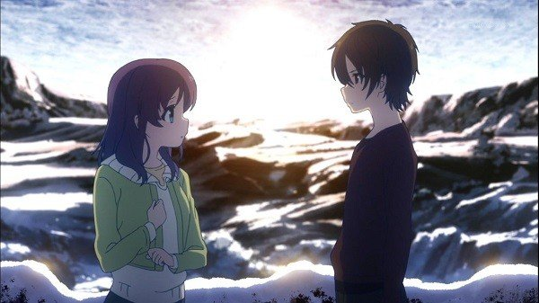 日本語での愛-日本語であなたを愛していると言う方法
