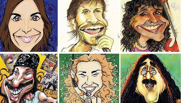 Los mejores cursos de dibujo en línea: artístico, manga, ilustración