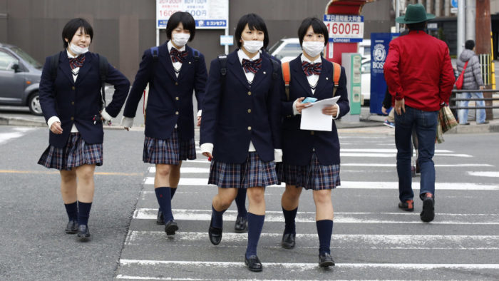 15 coisas que você precisa saber antes de viajar ao Japão