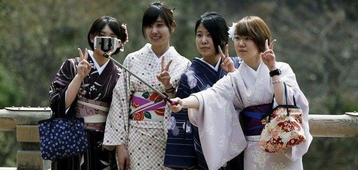 Coração Coreano - Gesto e curiosidades