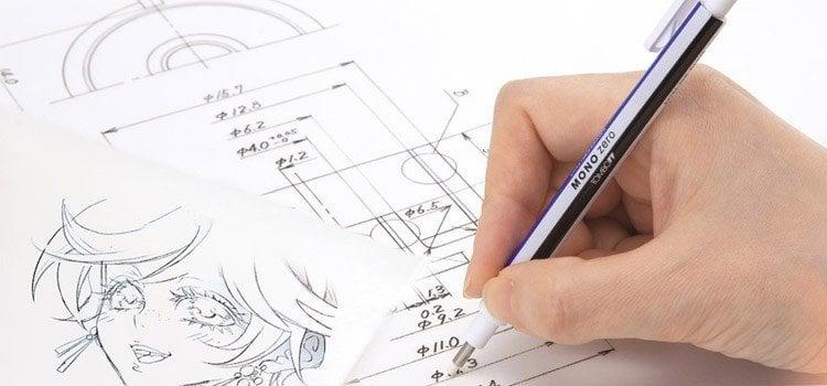 Método Fan Art da Mayara Rodrigues - Curso de desenho - manga1 2