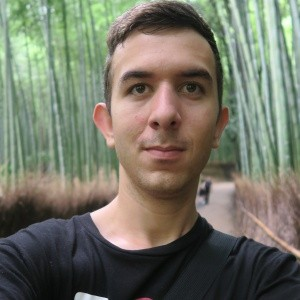 Aprenda Japonês - Torne-se um membro VIP - Suki Desu - kevinbk 1
