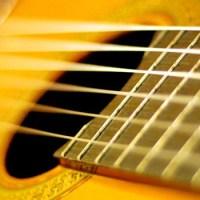 Iniciantes do Violão – Segredos para tocar bem – Curso Online