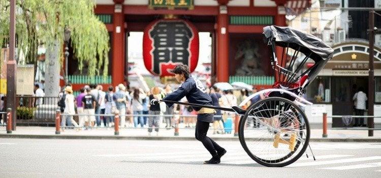 9 ideais e princípios da arte e cultura japonesa
