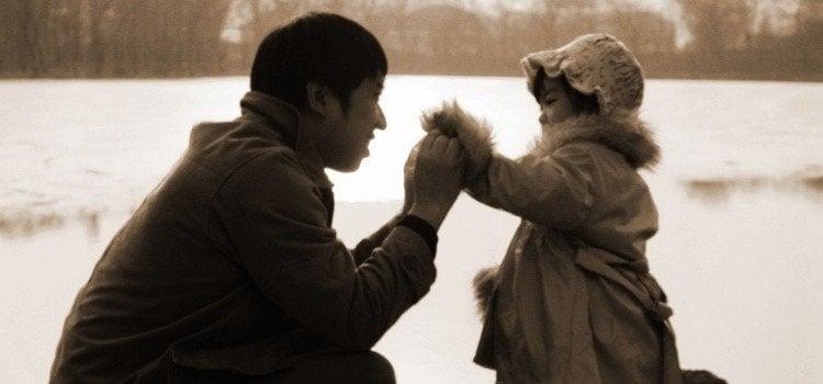 Dia das crianças no Japão - Kodomo no Hi - chichinohu 2