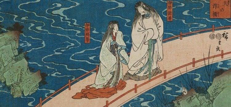 Período Jomon e Yayoi - História do Japão