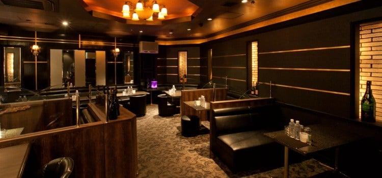 Hostess Clubs - Tudo sobre o bar dos carentes - hostess 1 3