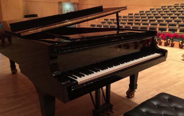 Pianistas japoneses que você precisa ouvir - piano 1