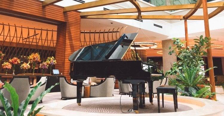 Pianistas japoneses que você precisa ouvir - piano2 2