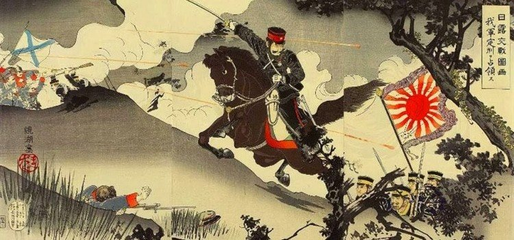 Shouganai e Shikatanai - Examinando significados japoneses