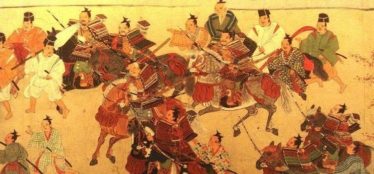 Seppuku and Harakiri - Unknown facts -  1