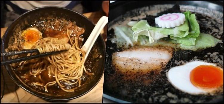 Lamen Gourmet - Aprenda a fazer seu próprio ramen