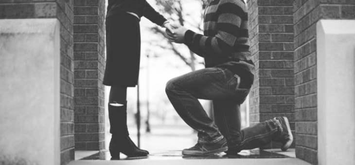 Como pedir alguém em casamento no idioma japonês